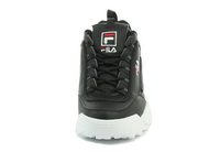 Fila Cipő Disruptor Low 6
