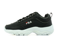 Fila Cipele Strada Low 3