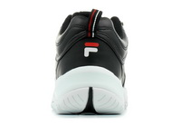 Fila Cipele Strada Low 4