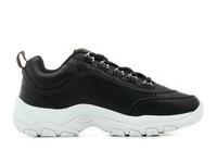 Fila Cipele Strada Low 5