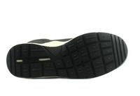 Fila Pantofi Alpha Mid 1
