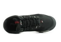 Fila Pantofi Alpha Mid 2
