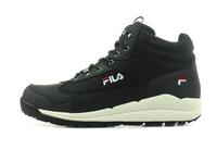 Fila Pantofi Alpha Mid 3