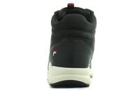 Fila Pantofi Alpha Mid 4