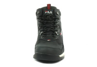 Fila Pantofi Alpha Mid 6