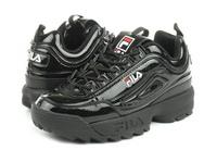 Fila-Pantofi-Disruptor P Low
