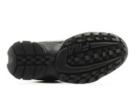 Fila Pantofi Disruptor P Low 1