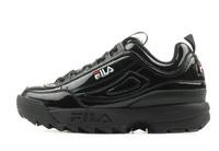 Fila Pantofi Disruptor P Low 3