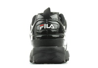 Fila Pantofi Disruptor P Low 4