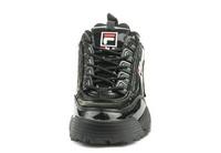 Fila Pantofi Disruptor P Low 6