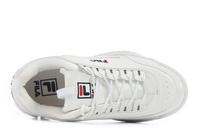 Fila Cipele Disruptor P Low 1