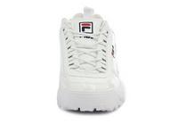 Fila Cipele Disruptor P Low 6