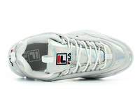 Fila Cipő Disruptor M Low 2