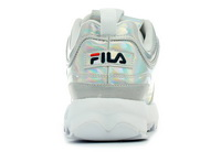 Fila Cipő Disruptor M Low 4
