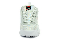 Fila Cipő Disruptor M Low 6