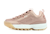Fila Cipő Disruptor M Low 3
