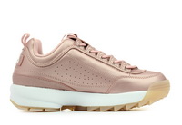 Fila Cipő Disruptor M Low 5