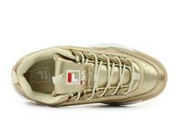 Fila Pantofi Disruptor M Low 2