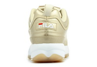 Fila Pantofi Disruptor M Low 4