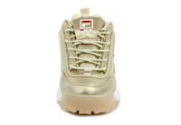 Fila Pantofi Disruptor M Low 6