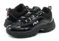 Fila-Pantofi-Strada M Low