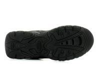 Fila Pantofi Strada M Low 1