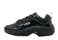 Fila Pantofi Strada M Low 3