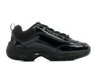 Fila Pantofi Strada M Low 5