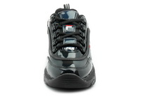 Fila Pantofi Strada M Low 6