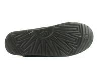 Ugg Pantofi Neumel Waterproof 1