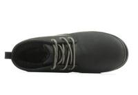 Ugg Pantofi Neumel Waterproof 2