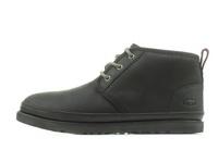 Ugg Cipő Neumel Waterproof 3