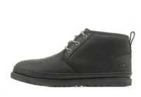 Ugg Pantofi Neumel Waterproof 3