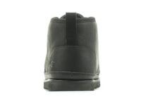 Ugg Pantofi Neumel Waterproof 4