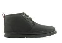 Ugg Cipő Neumel Waterproof 5