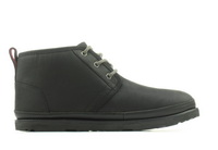 Ugg Pantofi Neumel Waterproof 5