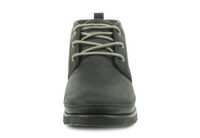 Ugg Pantofi Neumel Waterproof 6