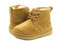 Ugg-Boots-Neumel Ii