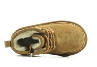 Ugg Boots Neumel Ii 2