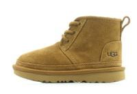 Ugg Boots Neumel Ii 3