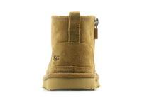 Ugg Boots Neumel Ii 4