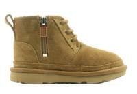 Ugg Boots Neumel Ii 5