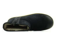 Ugg Csizma Classic Mini Zip Waterproof 2