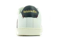 Pantofola d Oro Patike Napoli 4