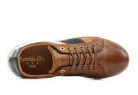 Pantofola d Oro Patike Napoli 2