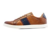 Pantofola d Oro Patike Napoli 3
