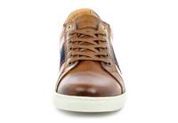 Pantofola d Oro Patike Napoli 6