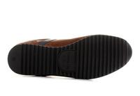 Pantofola d Oro Patike Matera 1
