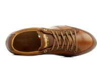Pantofola d Oro Patike Matera 2