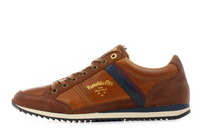 Pantofola d Oro Patike Matera 3